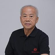 何开钧教授